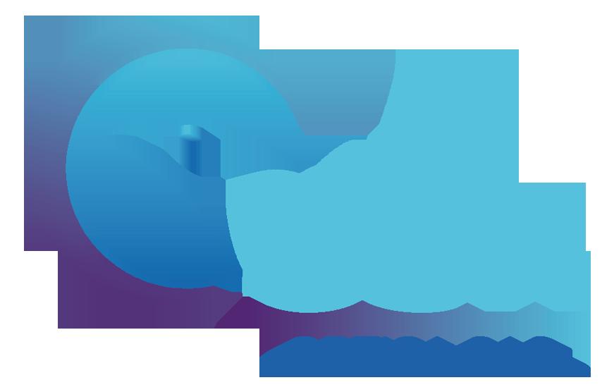 GSR Óptica